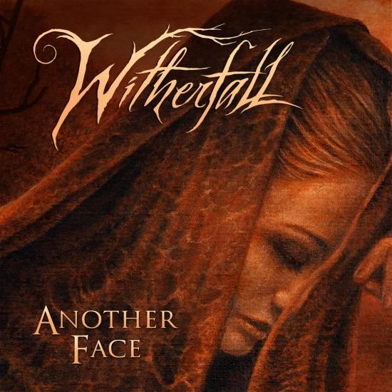 Witherfall - Another Face
