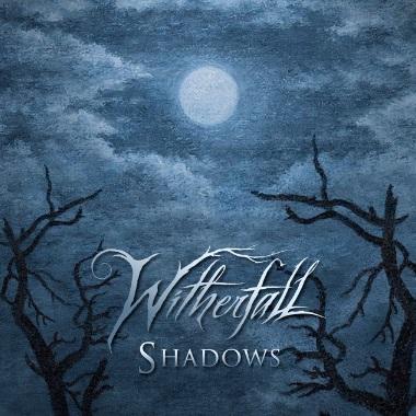 Witherfall - Shadows