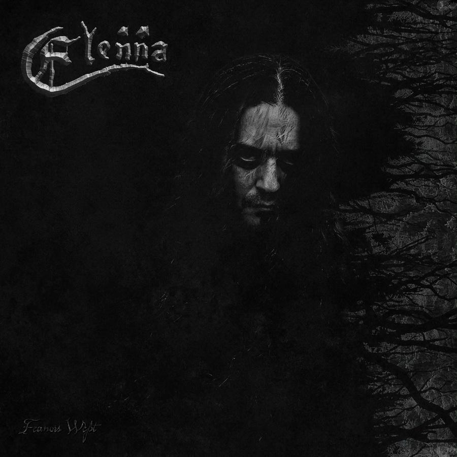 Elenna - Feanor's Wept