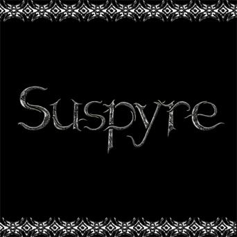 Suspyre - Promo of 2005