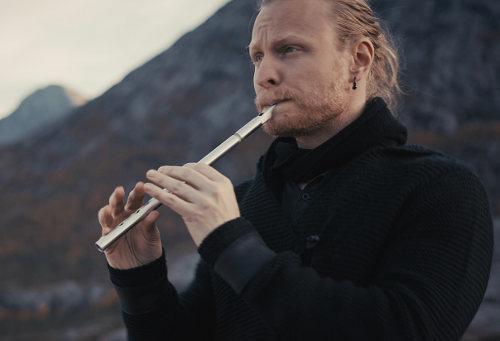 Tobias Tåg