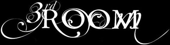 3rd Room - Logo