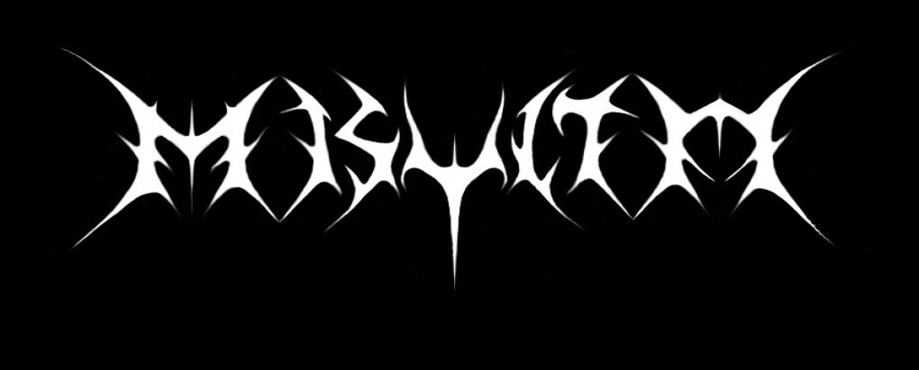 Misvita - Logo
