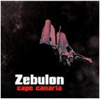 Zebulon - Cape Canaria