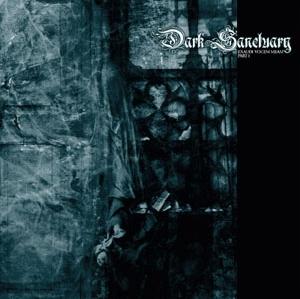 Dark Sanctuary - Exaudi Vocem Meam (Part I)