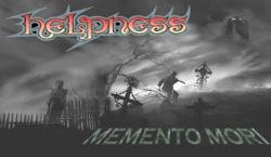 Helpness - Memento Mori