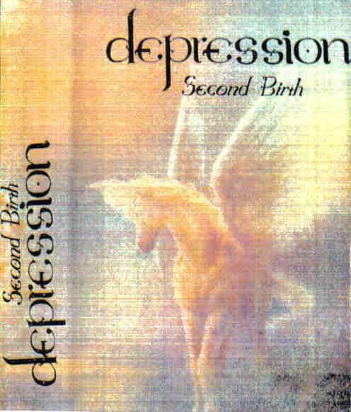 Depression - Second Birth