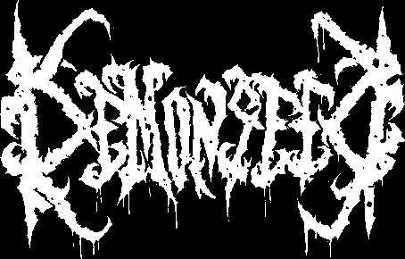 Demonseed - Logo