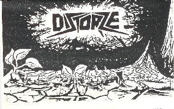 https://www.metal-archives.com/images/9/3/2/4/93244.jpg