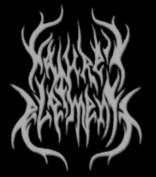 Nature's Elements - Logo