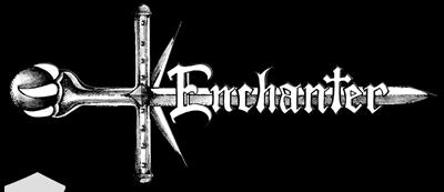 Enchanter - Logo