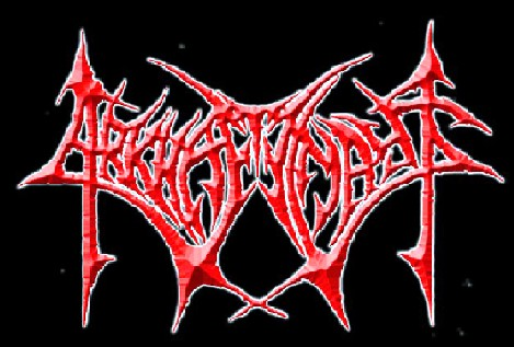 Arkhaytulmayt - Logo