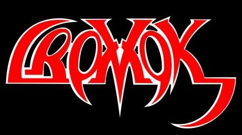 Cromok - Logo