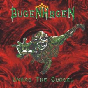 BugenHagen - Unbag the Cudgel