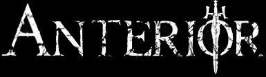 Anterior - Logo