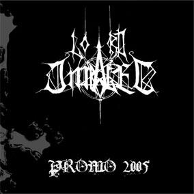 Lord Impaler - Promo 2005