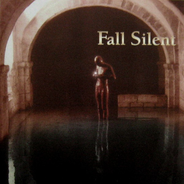 Fall Silent - No Strength to Suffer