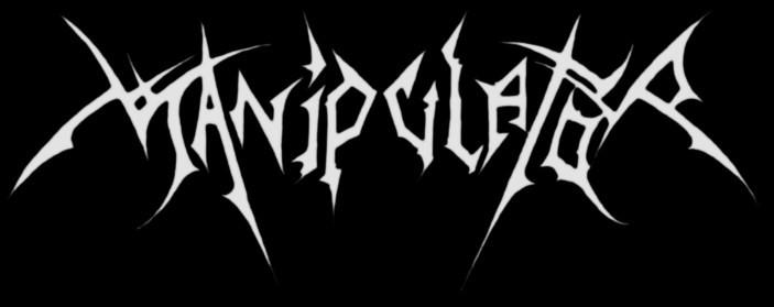 Manipulator - Logo