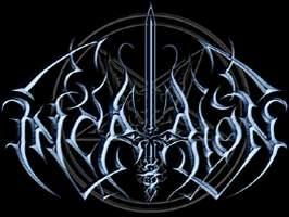 Incarion - Logo