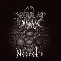 Nebular Mystic - Necrotic