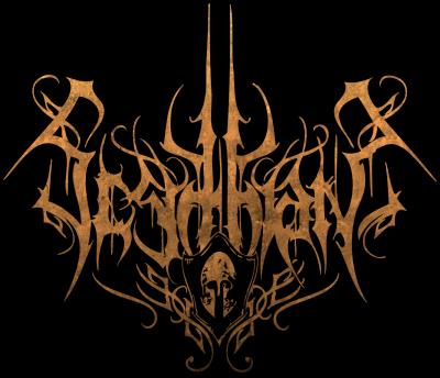 Scythian - Logo