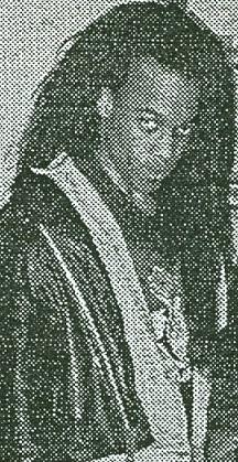 Wallace Milton