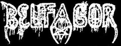 Belfagor - Logo