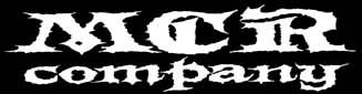 MCR Company