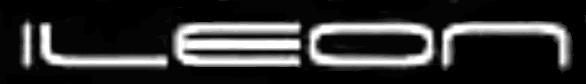 Ileon - Logo