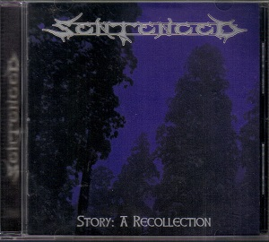 Sentenced - Story: A Recollection