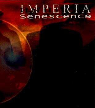 Senescence - Imperia