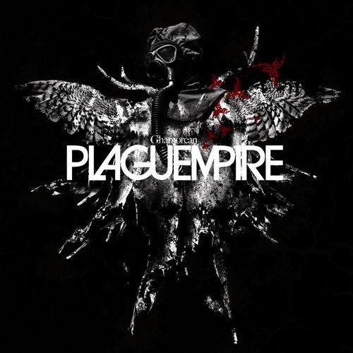 Ghamorean - Plaguempire