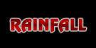 Rainfall - Logo
