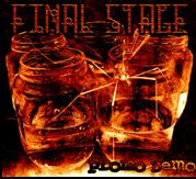Final Stage - Promo Demo