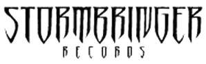 Stormbringer Records
