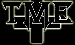 TME - Logo