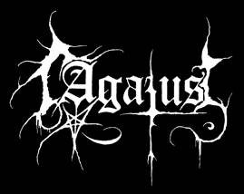 Agatus - Logo