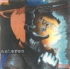 Acheron - Brainstorm