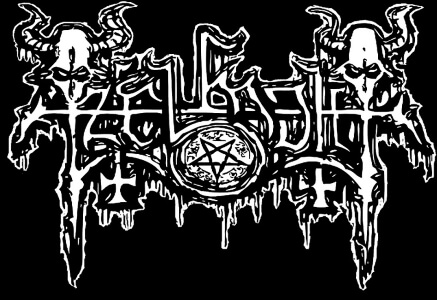 Tzelmoth - Logo
