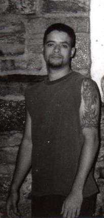 Diego Bittencourt