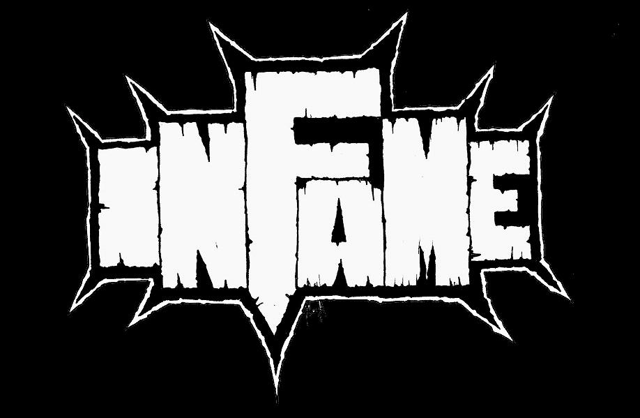 Infame - Logo