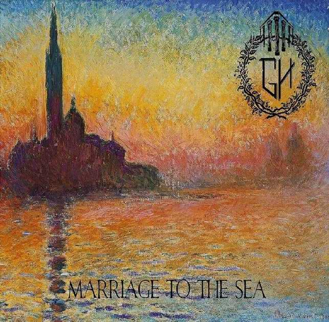 Gallows Hymn - Marriage to the Sea
