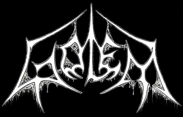 Golem - Logo