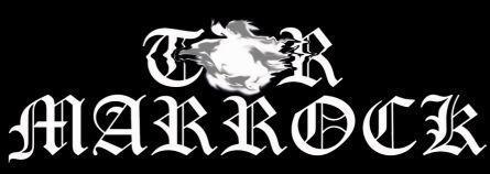 Tor Marrock - Logo