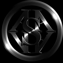 Aavas - Logo