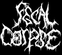 Fecal Corpse - Logo