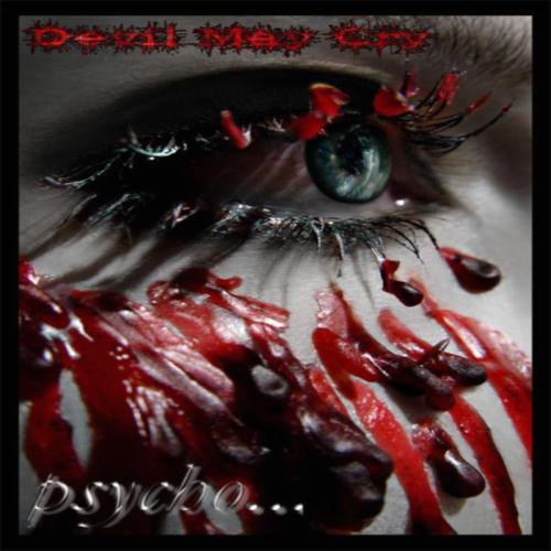 Devil May Cry - Psycho...