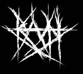 Ravn - Logo