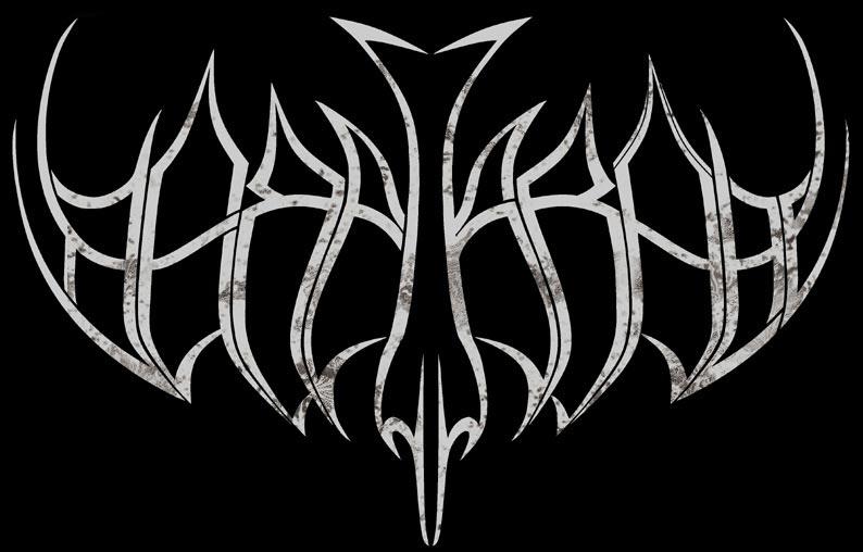 Nebelkrähe - Logo