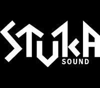 Stuka Sound